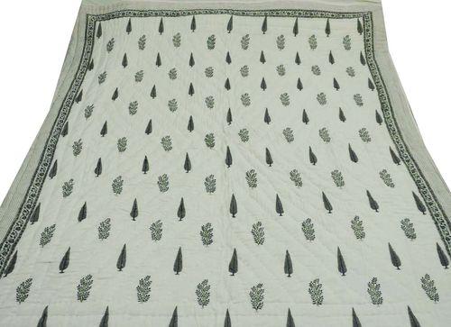 Jaipuri Village Quilts