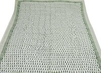 Handmade Cotton Jaipuri Quilt