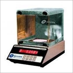 Laboratory Measuring Scale