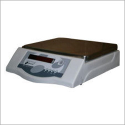 Weighing Table Top Scale