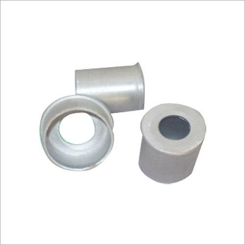 Aluminium Hose Cap
