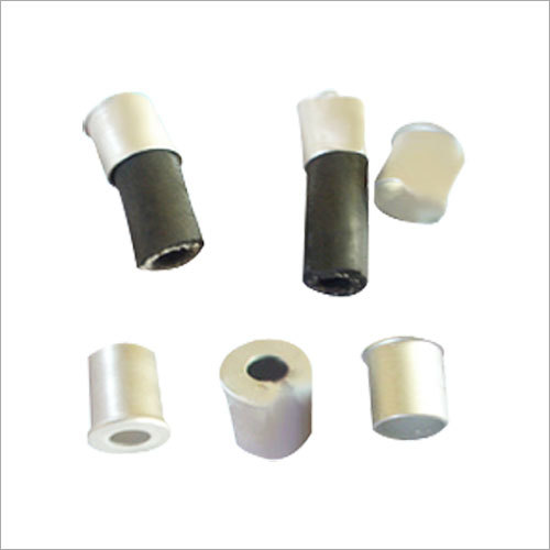 Refrigerators Fittings Cap