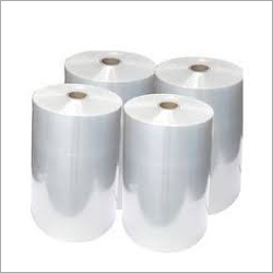 LLDPE Packing Materials