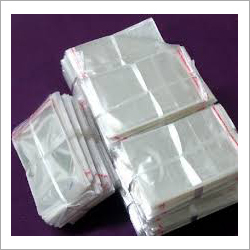 Plastic Packing Material