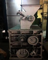 Hull Seed Separator