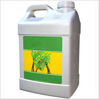 Liquid Foliar Fertilizer
