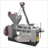 Industrial Canola Seed Machinery
