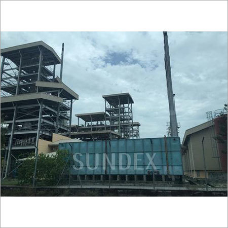 Industrial Canola Seed Oil Extraction Plant