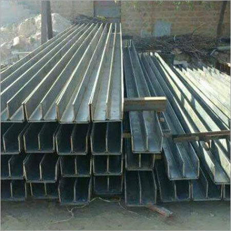 Fencing Cement Pole Moulds