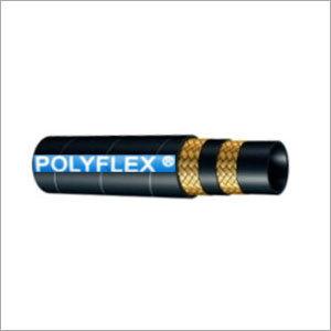 Polyflex Hydraulic Hose