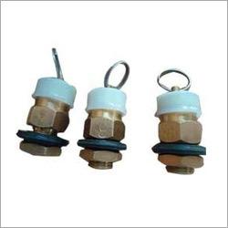 Transformer Pressure Relief Valves