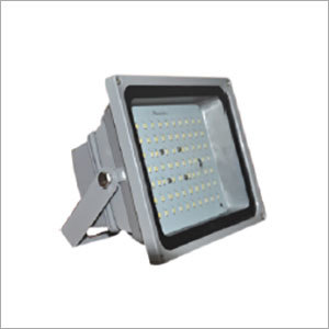 MAJESTY PRIME LED FLOOD LIGHTS