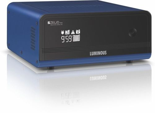 Luminous Inverter Home UPS