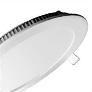 Elegant Led Panel Lights