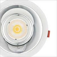 MAGNA SPOT LIGHT - GLARE FREE (Round