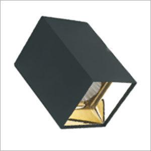 Cubix Cob Surface Spot Light (Square)