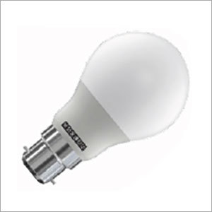 GRACE LED RETROFIT BULBS (B-22 E-14 E-27)