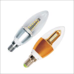 GRACE LED RETROFIT BULBS (B-22 E-14 E-27)