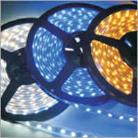 LINEA LED STRIP LIGHT