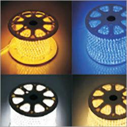 Linea LED Strip Light