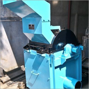 Biomass Wood Hammer Mill