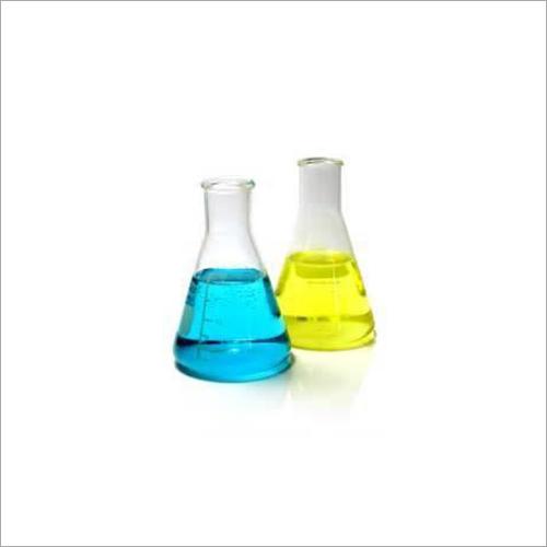 2,4 - Dinitroanisole (DNAN)