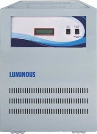 Luminous High Capacity UPS