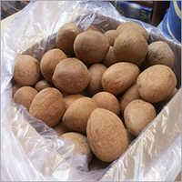 Copra Dry Coconut
