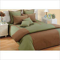 Cotton Plain Bedsheet