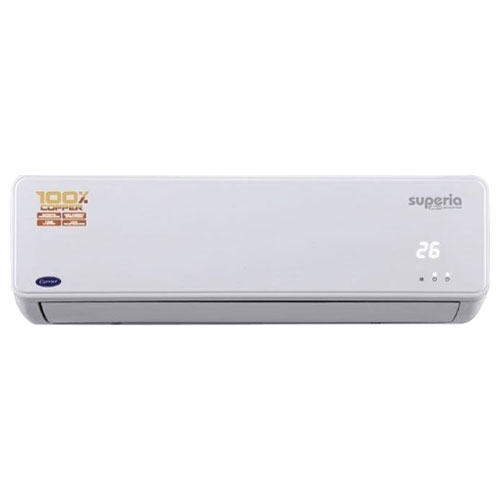 Carrier Split Air Conditioner