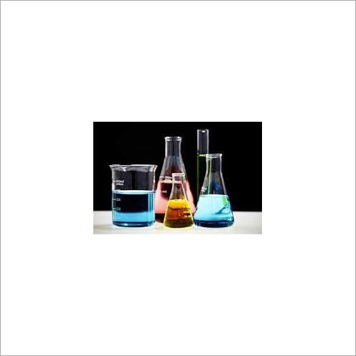 Para- Tertiary butyl Calix (4) arene