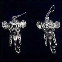 Handcraft Jwellery
