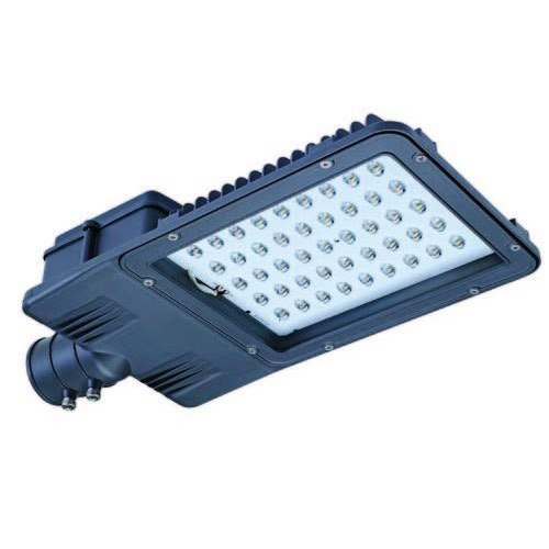 100W HIGH POWER LED STREET LIGHT