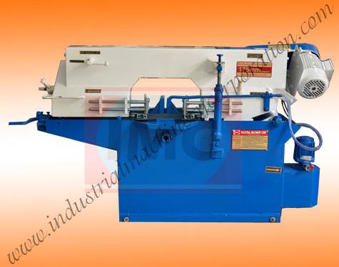 Rebar Machinery Unit