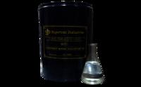 Rotary Pump Oil