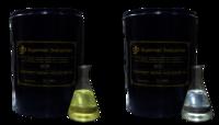Oil for Vacuum Pump