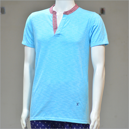 Blue Collar T-Shirt