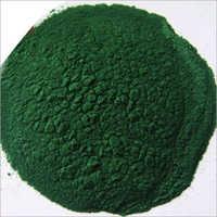 Basic Chromium Sulphate