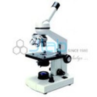 Pathological Medical Microscope