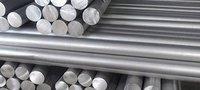 Aluminium alloy 7075T6 Rods