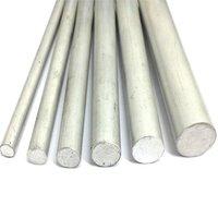Aluminium Alloy 7075T6 Bar