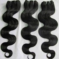 BODYWAVY MACHINE WEFT HAIR