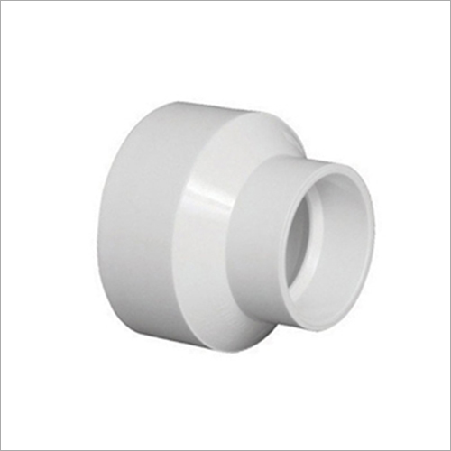 Waste Coupling And Sink Accessories