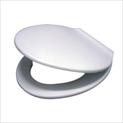 EWC Seat Cover