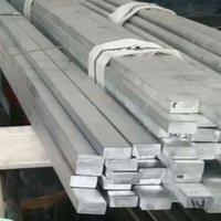 Aluminium Alloy Patta 7075T6