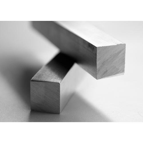 Aluminium Alloy Square 7075T651