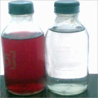Polyaluminium Chloride Solution (PAC)