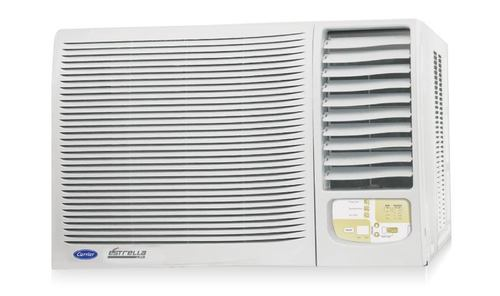 Carrier 1.5 Ton 3 Star starr neo Window Ac