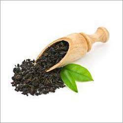 Assam Tea Powder