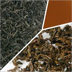 Assam Natural Tea